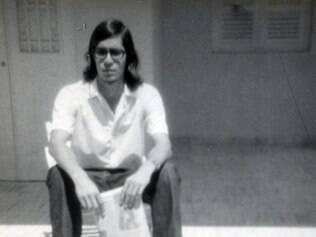 Eduardo Jorge iniciou sua militância no Partido Comunista Brasileiro Revolucionário em 1968