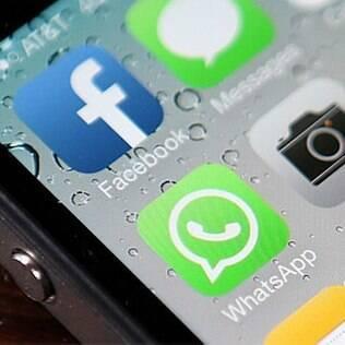 Uma simples propaganda durante a navegação no celular pode levar a um malware