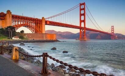 São Francisco: conheça as opções de turismo na cidade