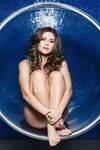 Fotos de modelos - Renata Longaray 9 - por Michelle Moll