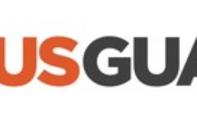 Nexusguard é listada como uma fornecedora representativa no Guia de mercado da Gartner para serviços de mitigação de DDoS 2020