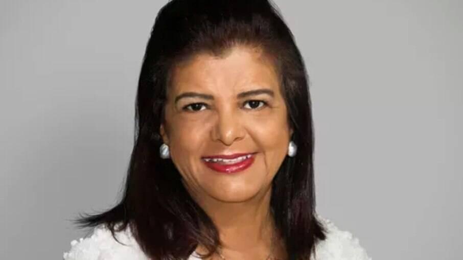 Luiza Trajano diz que recuperação econômica depende de vacinação