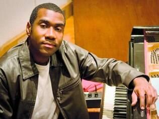 Chance. O pianista capixaba Hercules Gomes participa pela primeira vez do MIMO e foi escolhido entre 346 concorrentes musicais