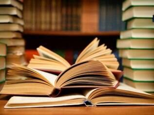 Além da literatura, todas práticas culturais ganharam espaço no país entre 2007 e 2013