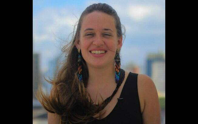 Vereadora Isa Penna (PSOL) diz ter sido xingada de