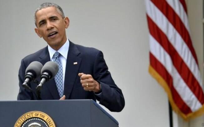 Cúpula das Américas começa nesta semana no Panamá e receberá um presidente cubano pela primeira vez