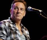 """Bruce Springsteen revela que fez música para """"Harry Potter"""""""
