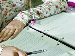 Custo. Escolas repassariam ISS para mensalidades em 2015