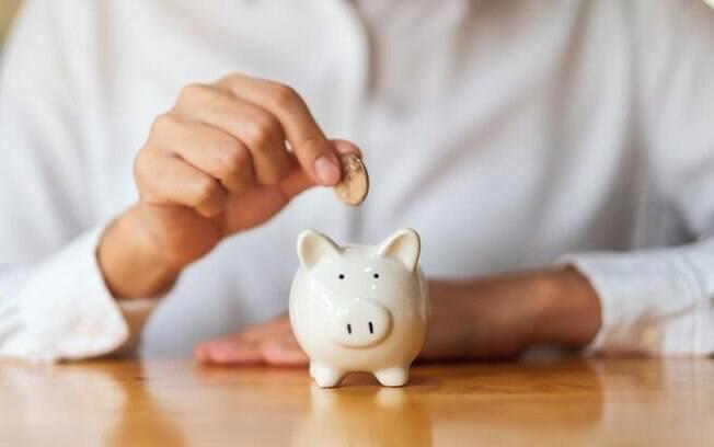 5 simpatias para espantar a crise financeira