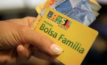 Auxílio Brasil exige que seja feito o cadastro no CadÚnico
