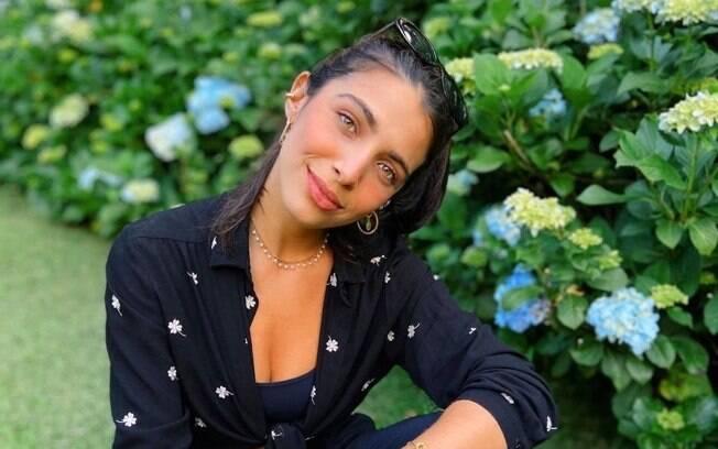 Rayssa Bratillieri comemora 23 anos em Campos do Jordão%2C interior de SP