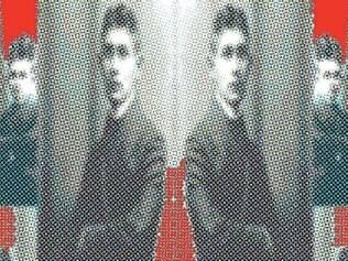 Visionário realista, Kafka entendeu e explicou a sociedade atual com 100 anos de antecedência