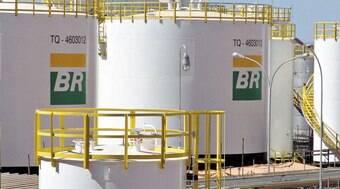 Petrobras para usina com risco de falha e ignora ONS