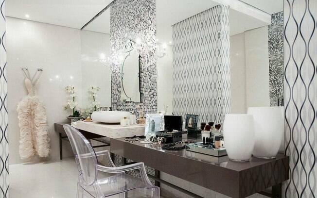 Use Tijolos De Vidro Em Seu Banheiro Pictures to pin on Pinterest -> Banheiro Decorado Com Tijolos De Vidro