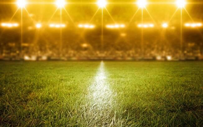 Quarta-feira (9) tem rodada decisiva da champions League