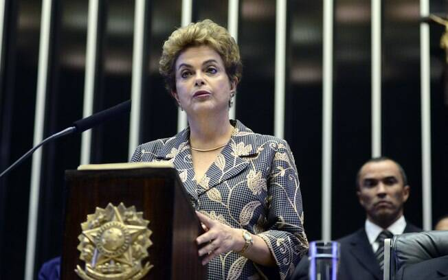 Defesa de Dilma garante que os recursos da campanha foram inteiramente declarados ao TSE