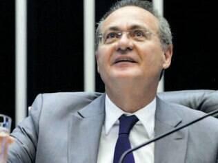Renan Calheiros diz que não conhece Youssef ou envolvidos na Lava Jato