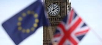 A decisão britânica de sair da União Europeia pode ser revertida?