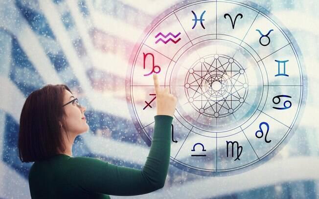 Como cada signo reage profissionalmente, confira seu mapa astral para saber