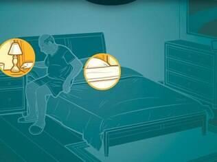 Adaptações para fazer em casa e evitar acidentes