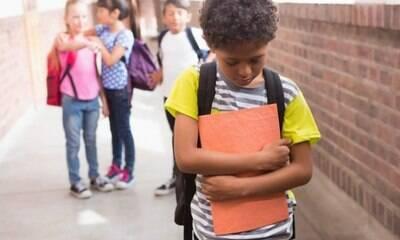 Assédio moral e bullying colocam as vítimas em situações constrangedoras e humilhantes
