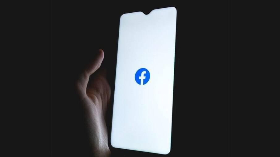 Pane no Facebook, WhatsApp e Instagram aumenta pressão por quebra de monopólio