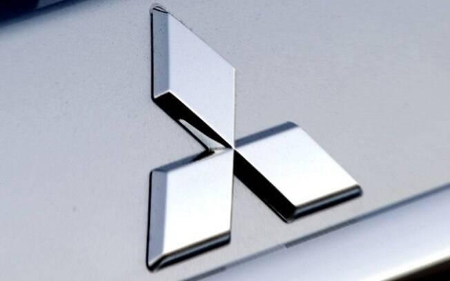 A grande campeão no quesito satisfação do cliente no ranking do Reclame Aqui é a Mitsubishi