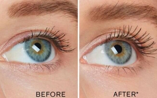 RevitaLash Cosmetics anuncia a campanha The Curl Effect®