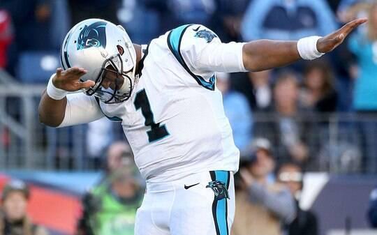 NFL: Que tal conhecer as regras básicas do futebol americano? - NFL por Antony Curti - iG