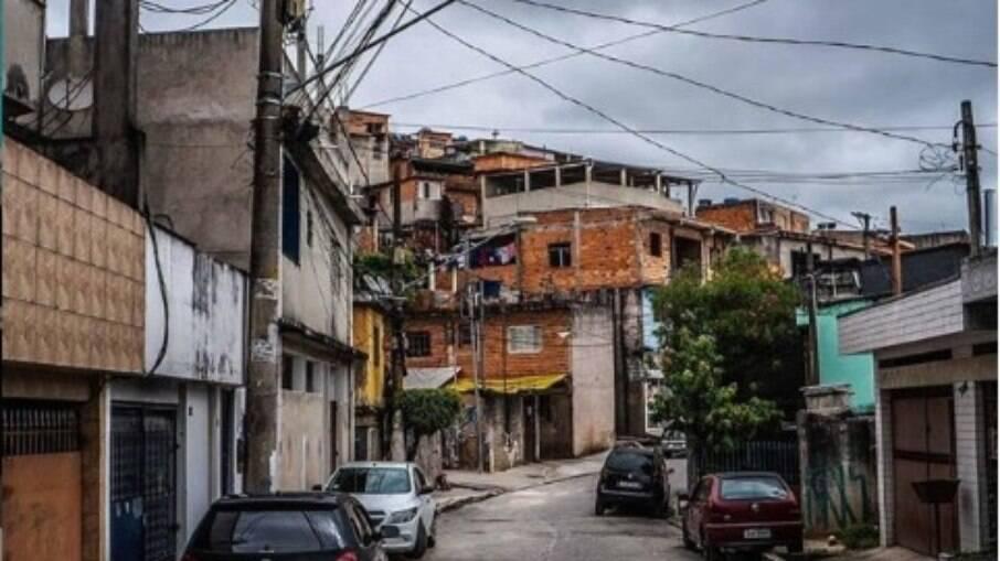 Previsão do tempo em São Paulo neste sábado (6)
