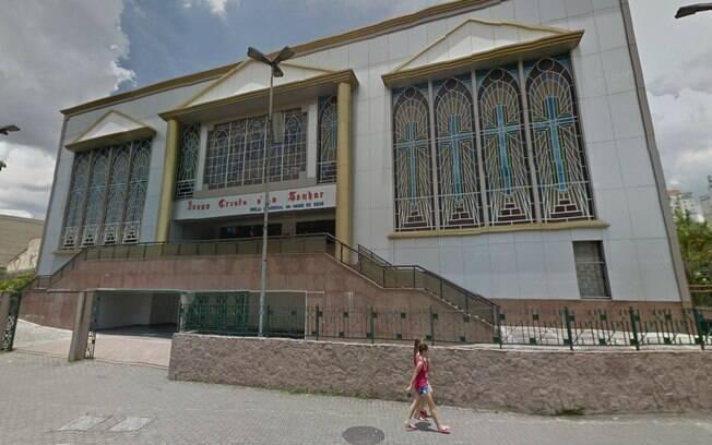 Igreja Universal foi condenada a pagar R$ 8 mil a uma fiel agredida por pastor durante