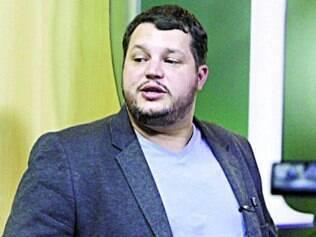 Pedro Patrus (PT) acusa base de só votar projetos do Executivo