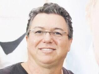 Boninho é o diretor responsável pelo reality show