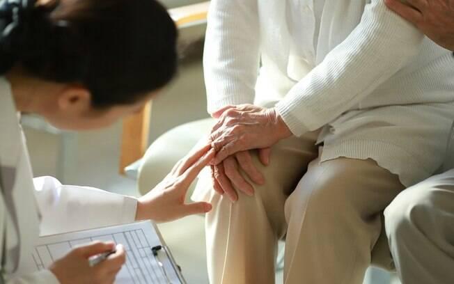 Prevent Senior: como plano de saúde investigado cresceu como 'única alternativa' para idosos
