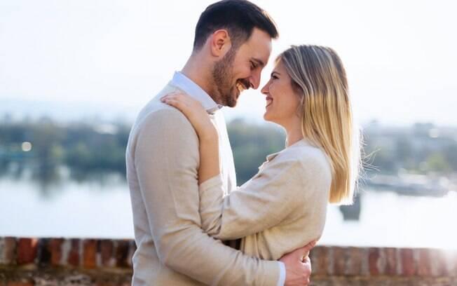 Para conseguir um namorado, a mulher fez uma carta e listou diversas exigências do que deseja no futuro parceiro