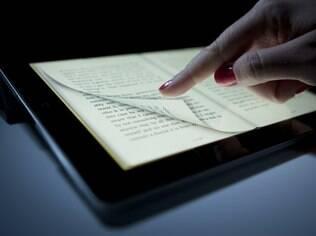 Novo iPad tem o mesmo conector do iPhone 5
