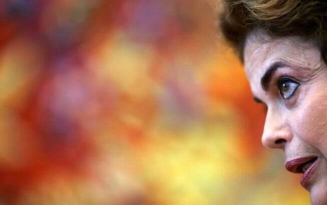 Peritos não opinam se Dilma tem culpa ou deve ser responsabilizada