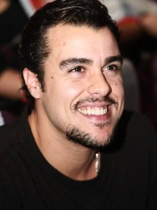 Joaquim Lopes: