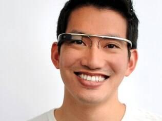 Google Glass tem aplicativos confirmados do The New York Times, Path e Evernote