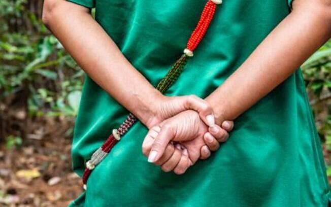 Umbanda: Um ato de resistência da espiritualidade!