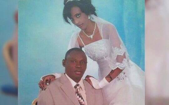 Marido de sudanesa condenada à morte diz não ter sido avisado sobre libertação - Mundo - iG