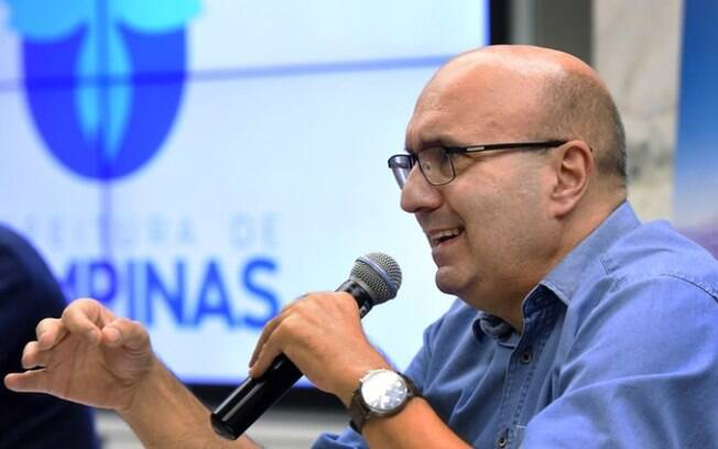 Após lotação máxima de UTIs em Campinas, Prefeitura prevê ações