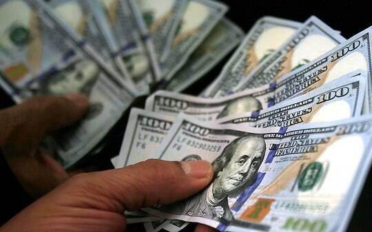 Dólar cai e fecha o dia cotado a R$ 2,50 - Mercados - iG