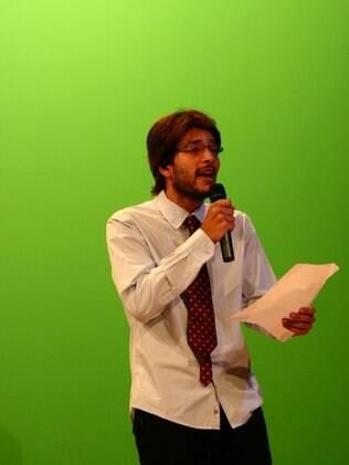 Bento Ribeiro também faz parte do programa