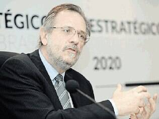 Secretaria-Geral da Presidência da República será comandada por Rossetto