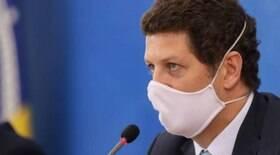 Bolsonaro usará discurso de Salles na Cúpula do Clima