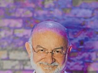 Renovação. Silvio de Abreu acredita que foi escolhido para o cargo por ser um dos maiores entusiastas da renovação