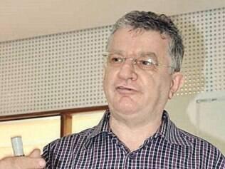 Cientista político Aldo Fornazieri avalia que estatuto é retrocesso