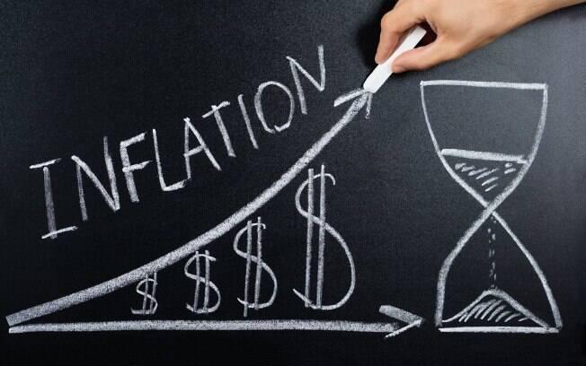 A primeira edição do relatório Focus em 2019 estimava inflação de 4,01% – 0,14 ponto acima do que prevê hoje