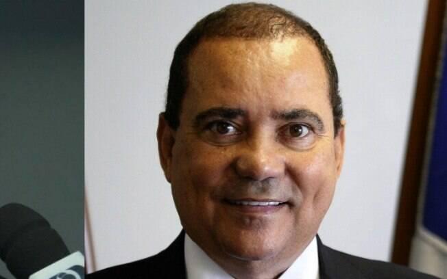 Vicentinho Alves (PL) ganha cargo no Ministério do Turismo